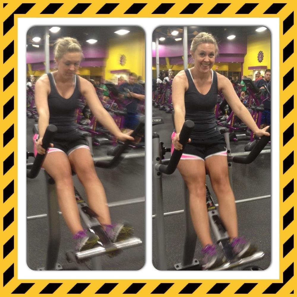 Fitness Gym Virginia Beach