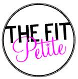 The Fit Petite